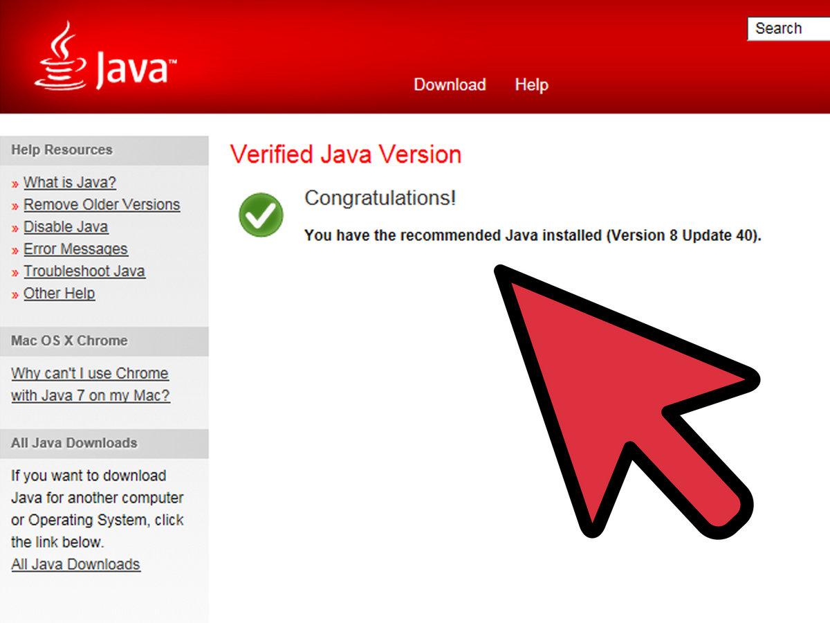 jdk 1.8 free download for windows 7 32 bit