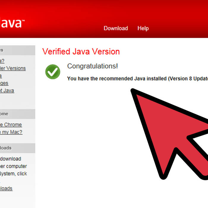 download java 8 windows 7 64 bits