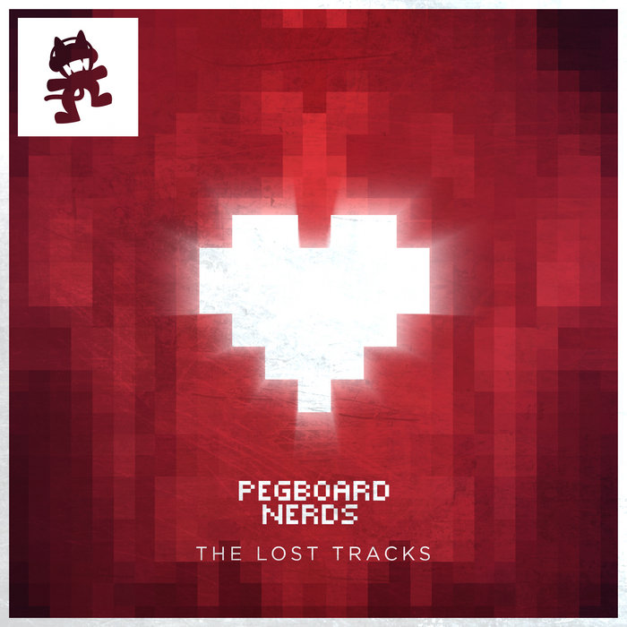 The Lost Tracks EP | Monstercat