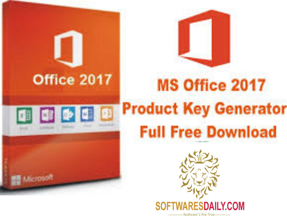 Microsoft Office Publisher 2007 Product Key Crack | lackchopsuju