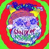 Santa... Or Astrosanta? Cover Art