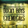Chemicals Cover Art