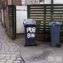 Pub Bin cover art