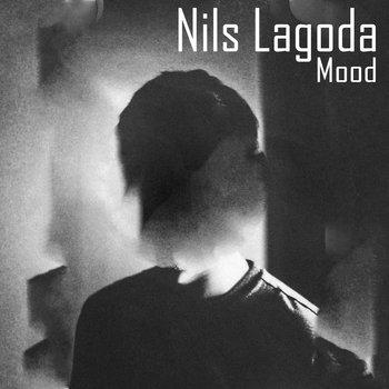 Lagoda18