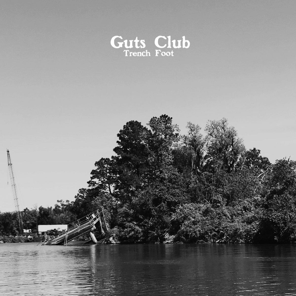 club 22 hanau
