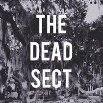Dead Sect cover art