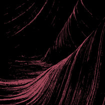 Waves (Single) cover art