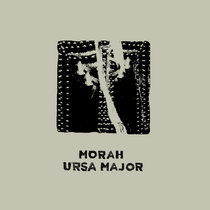 Ursa Major cover art