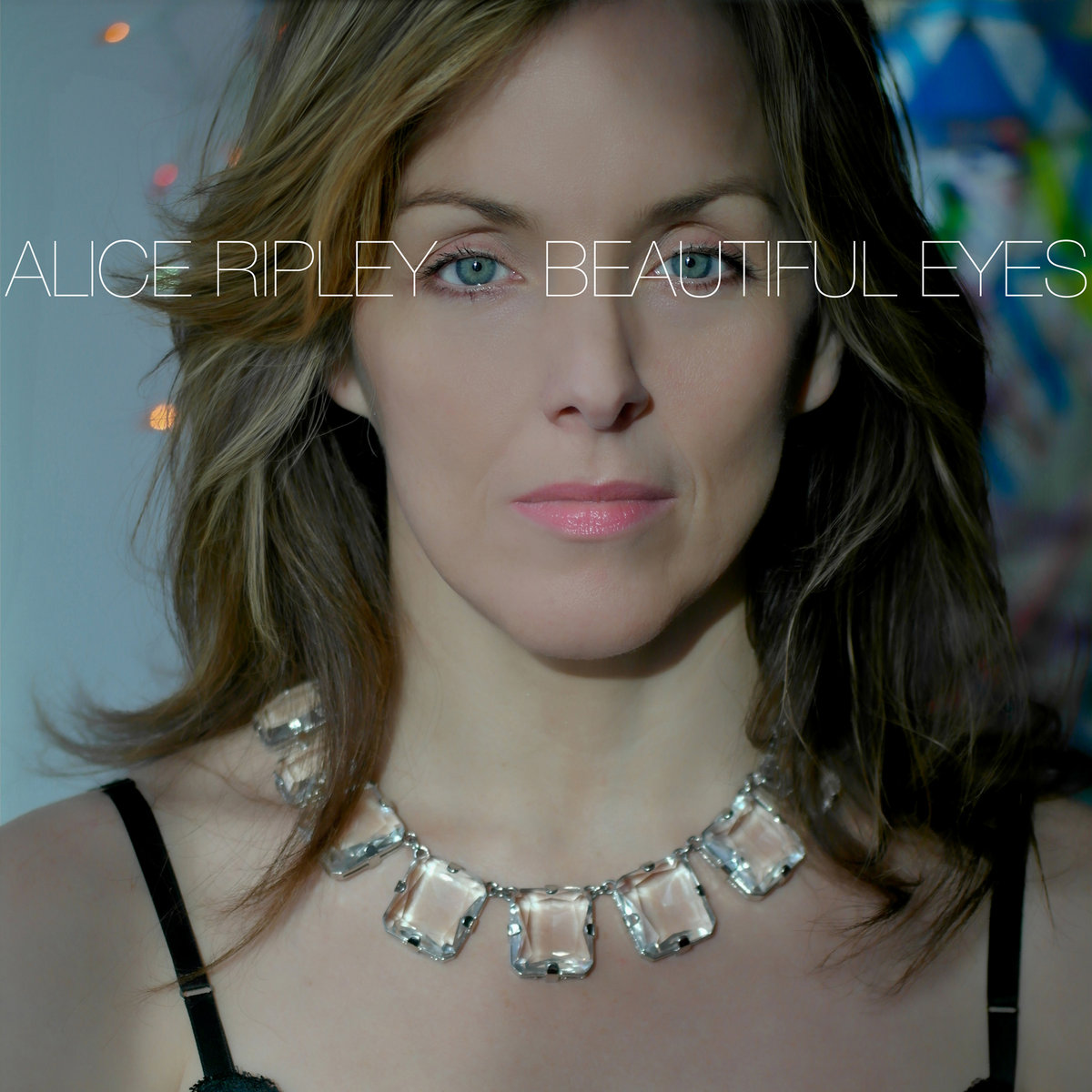 Alice Ripley nudes (95 photos), video Selfie, YouTube, bra 2016