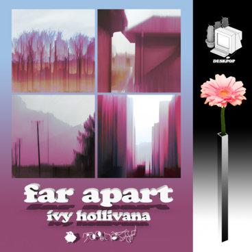 far apart - single main photo