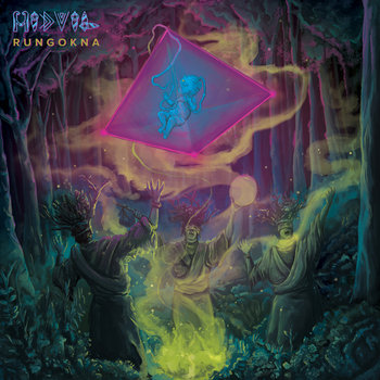 Tag psychedelic trance   Bandcamp