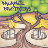 Balance Brothers EP Cover Art