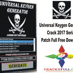appnee.com.corel.all.products.universal.keygen.for.win32.64