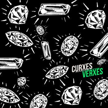 VERXES by CURXES