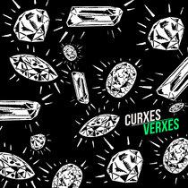 VERXES cover art