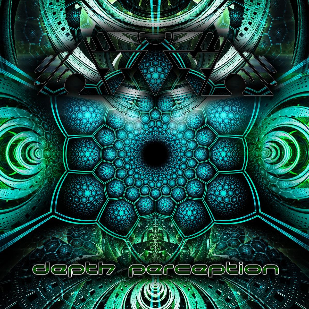 Depth Perception | ATYYA