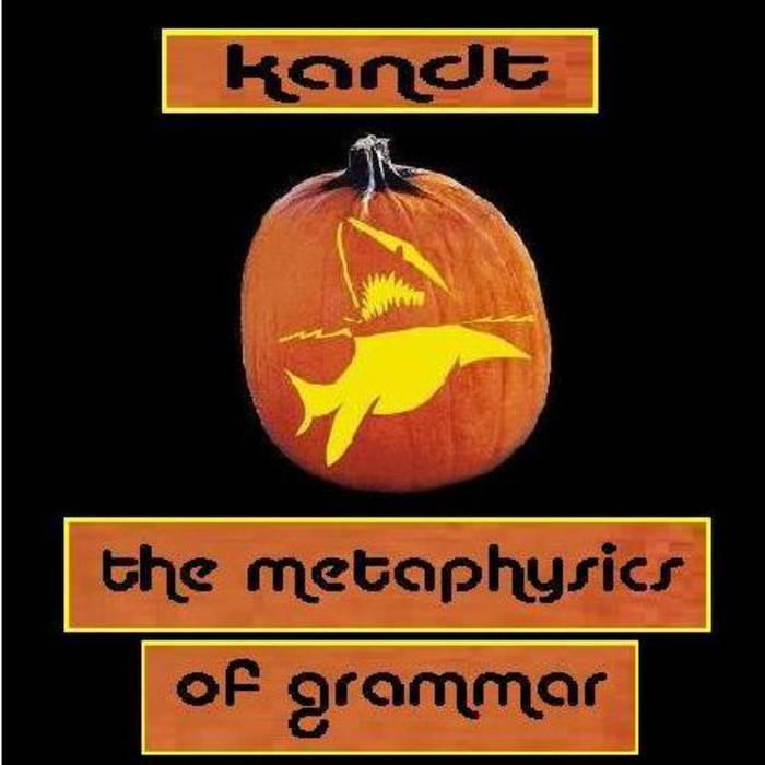 Metaphysics and Grammar pdf, epub, mobi