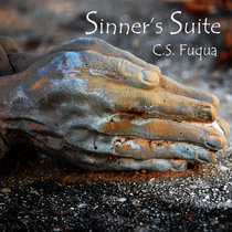 Sinner's Suite cover art