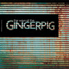 The Ways of The Gingerpig Cover Art