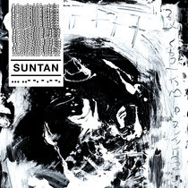 Suntan cover art