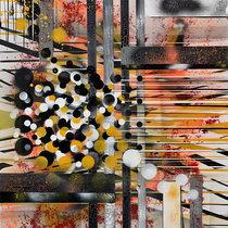 Promethean Plunder cover art