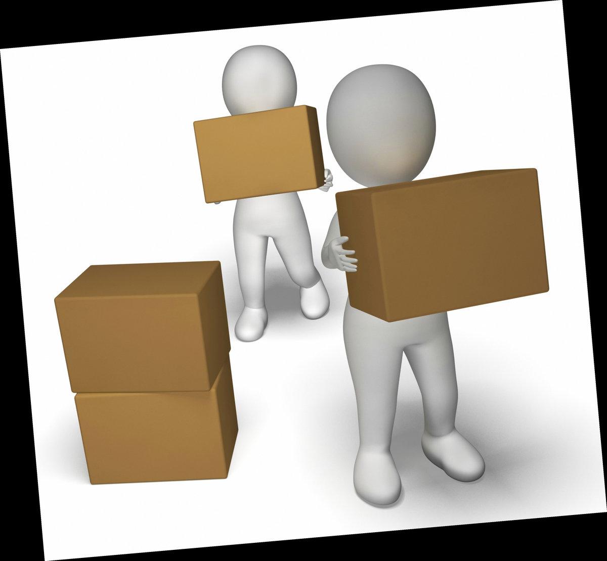 Moving Company Quotes >> Moving Company Quotes Online Call 1 855 789 2734 Alicia