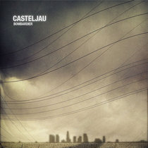 Casteljau cover art