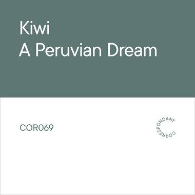A Peruvian Dream main photo