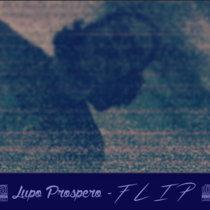 FLIP [Prod. by Duce] cover art
