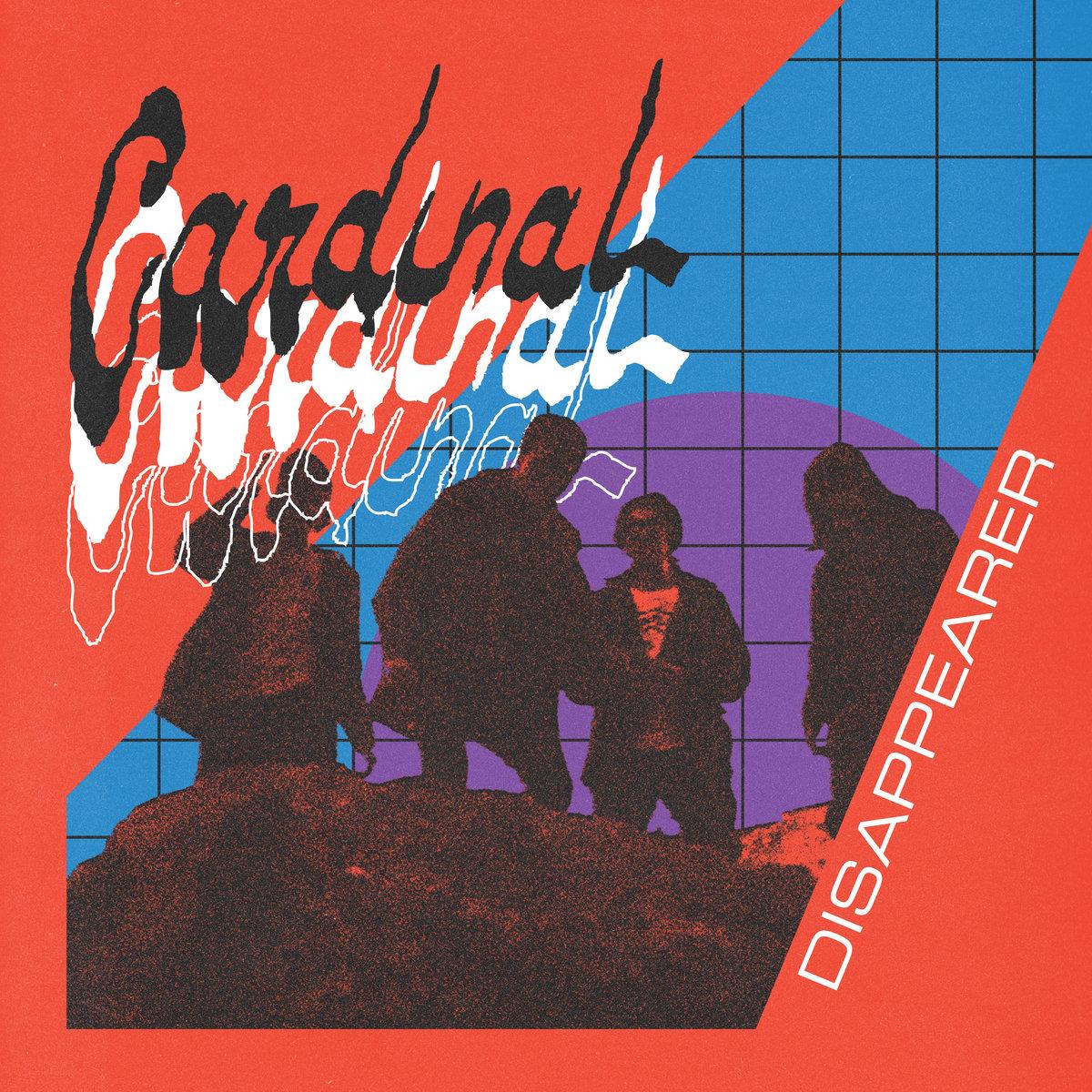 Cardinal by cardinal buycottarizona Images