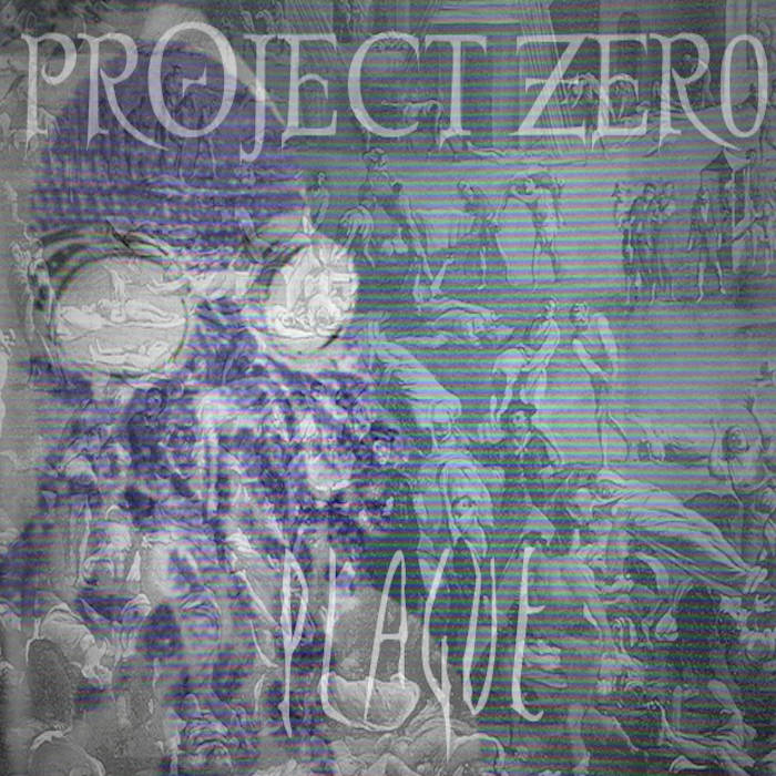 THE HAND THAT FEEDS Y0U (NINE INCH NAILS REMIX BY PROJECT ZER0 ...
