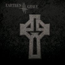 Earthen Grave cover art
