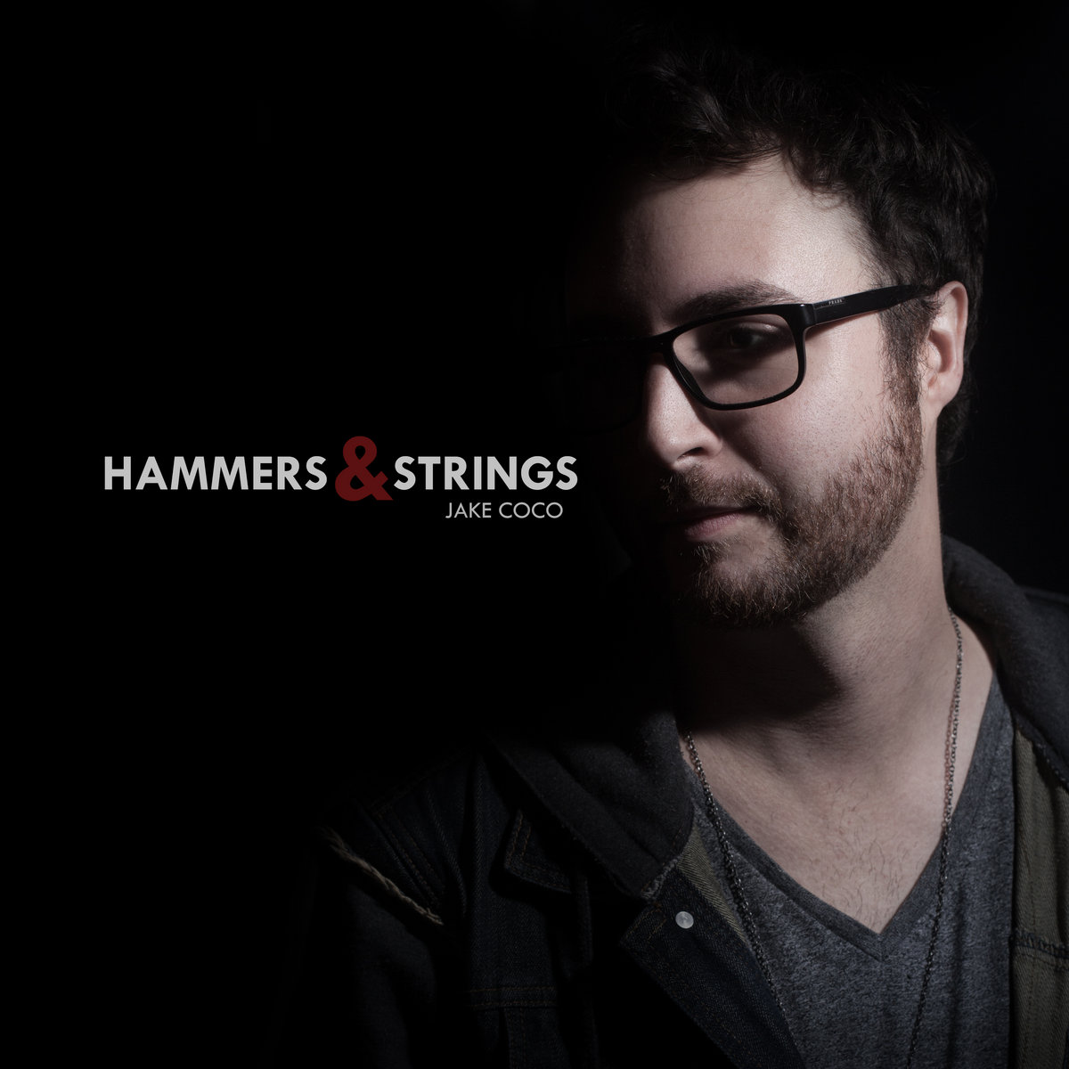 Hammers and Strings (A Lullaby) Lyrics & Tabs by Jack's ...