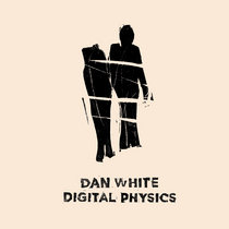 Digital Physics cover art
