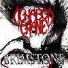 Brimstone Cover Art