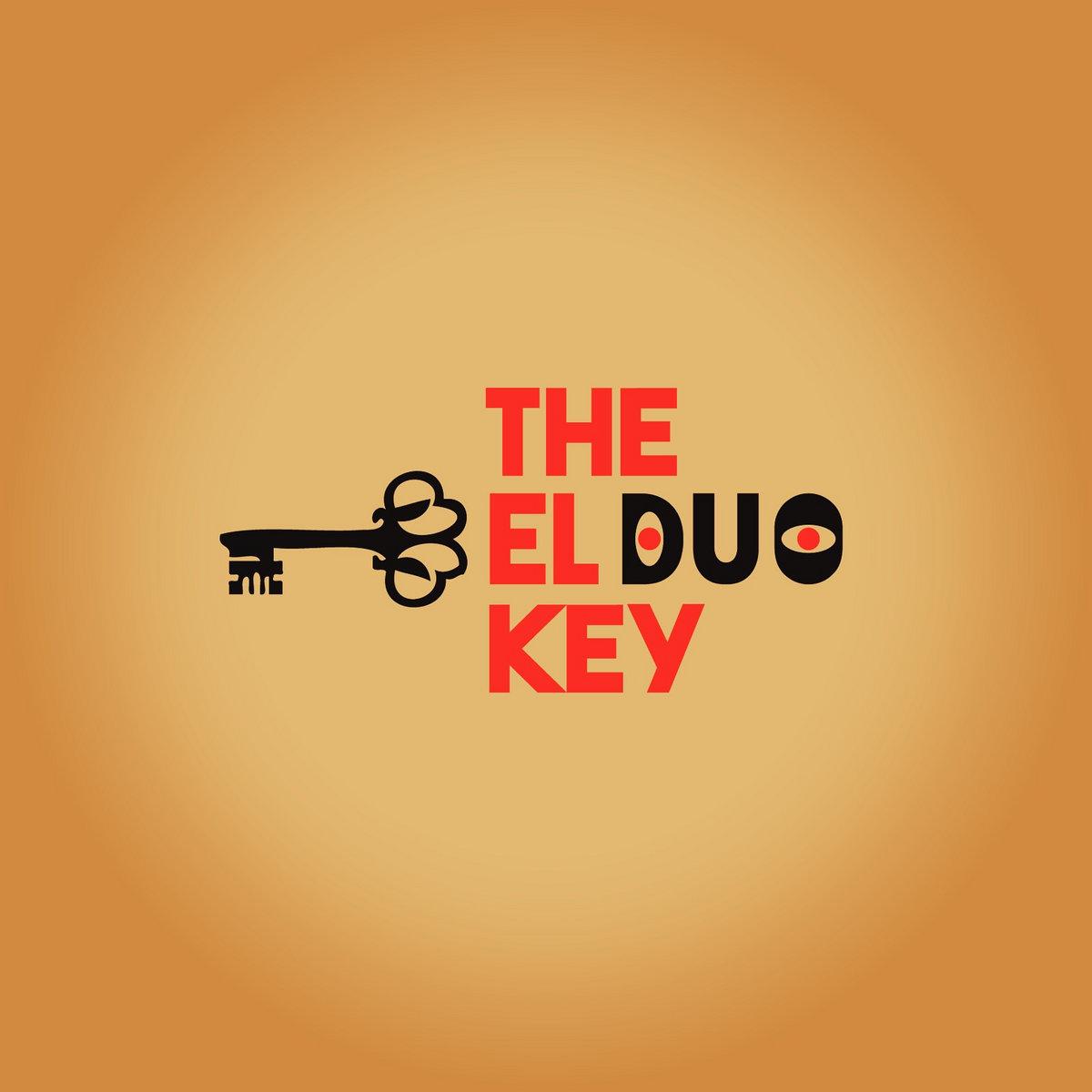 The El Key | El Duo