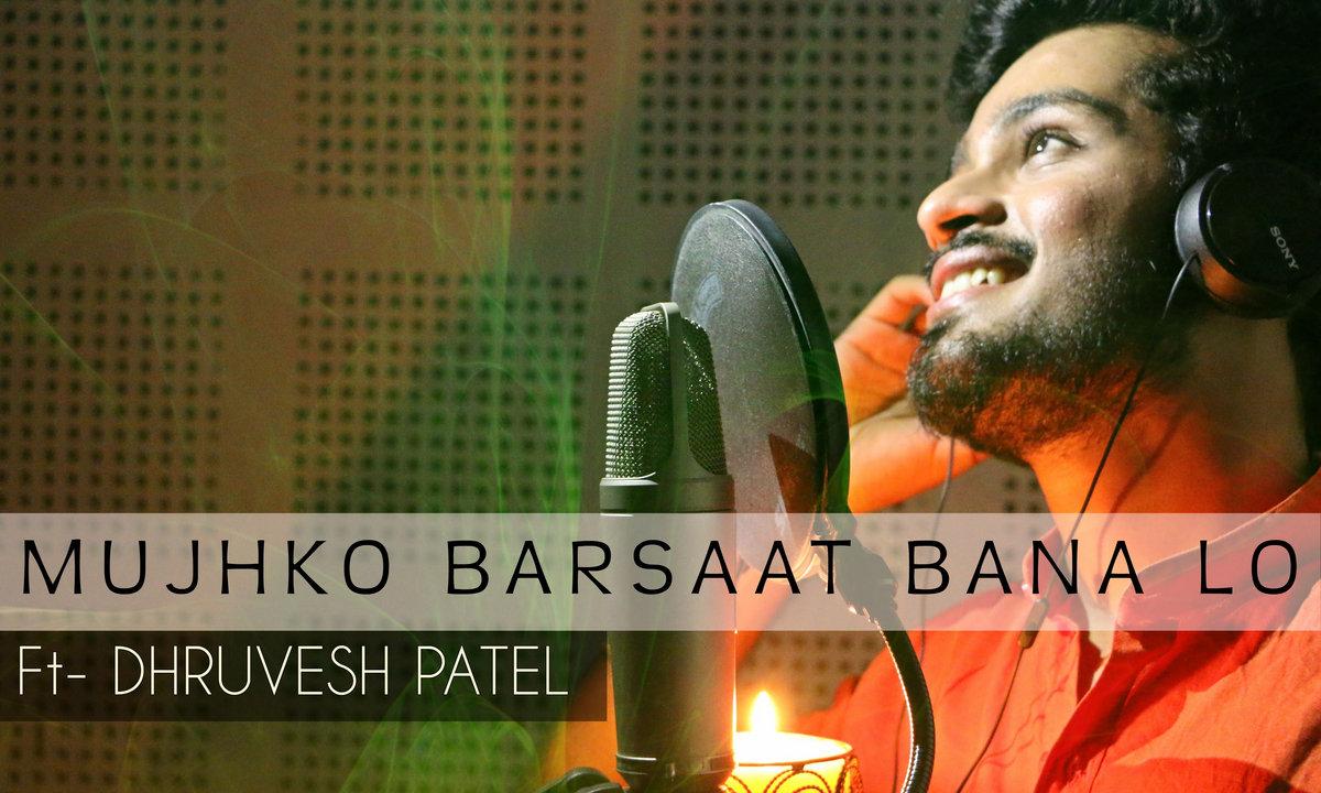 barsat hindi movie all songs pk mp3 hjlfaduo s blog hjlfaduo s blog
