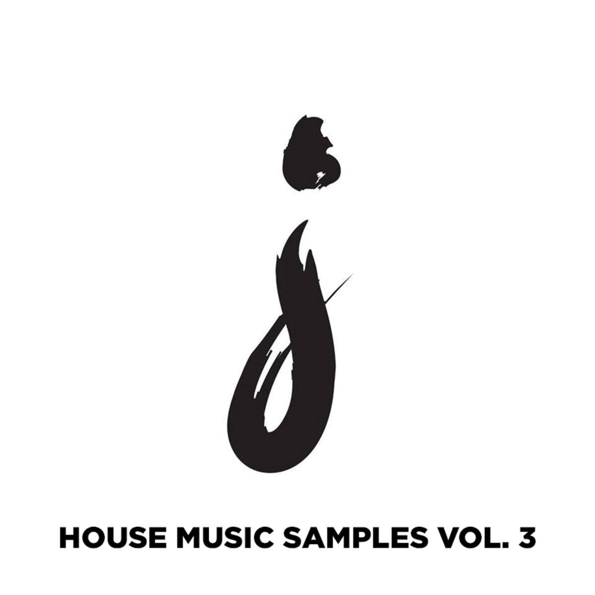 House Music Vol 3sample Pack Julien Earle