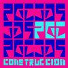 Construcción 1 (2016) Cover Art