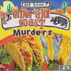 The Emerald Coast (murders) Cover Art