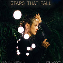Stars That Fall cover art