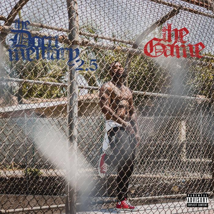 Compton full album download free