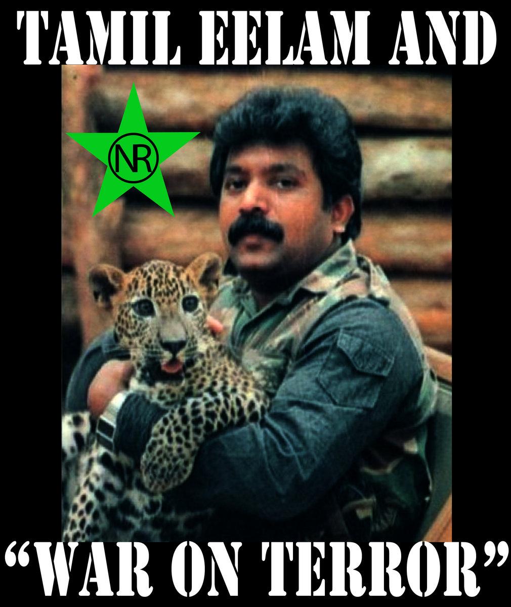 tamil movie kali download