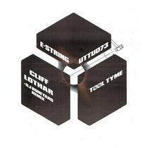 Tool Tyme + DJ Boneyard Remix cover art