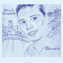 Dreamin' cover art