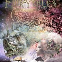 Fairy Tale Music Box cover art