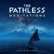 The Pathless: Meditations cover art