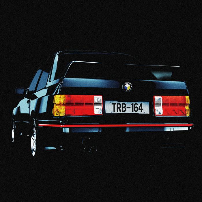 Bugatti (Perth Drug Legend Remix) | Tiga