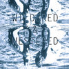 Wildered & Westered Cover Art