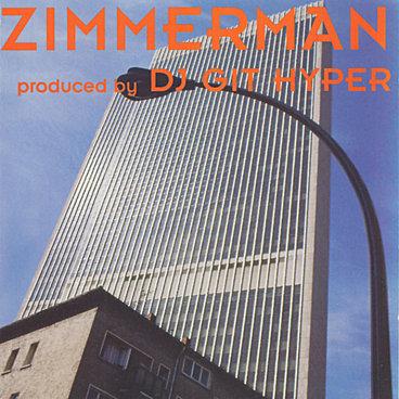 Zimmerman main photo